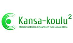 Kansa-Koulu-II-hanke