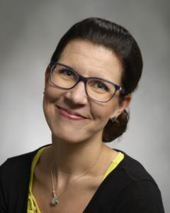 Heini Maijanen