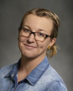 Jenna Paajanen