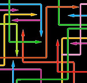 Nykytilan kartoituksen työkalu