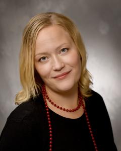 Mari Lehtonen