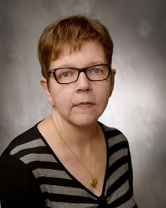 Leena Kaljunen