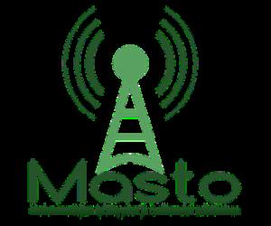 Masto – maahanmuuttajien työllisyyden ja osallisuuden edistäminen -hanke