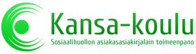 Kansa-Koulu-hanke