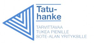 Tatu-hanke