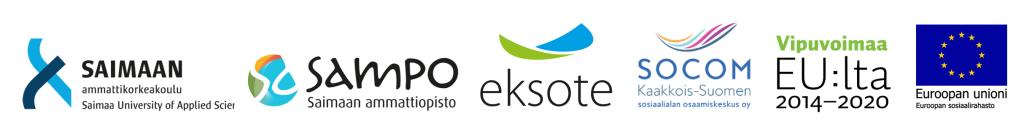 Aatos -hankeen logot