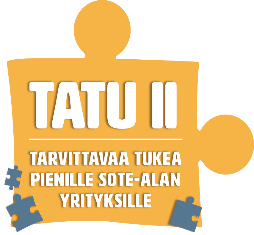 Tatu2_logo2-läpinäkyvä